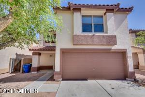 11532 E FLOWER Circle, Mesa, AZ 85208