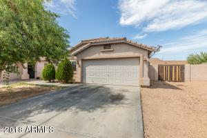 6704 W NORTHVIEW Avenue, Glendale, AZ 85303