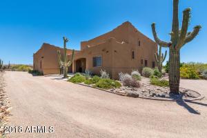 6989 E DALE Lane, Scottsdale, AZ 85266