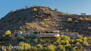 7004 N Invergordon Road, Paradise Valley, AZ 85253