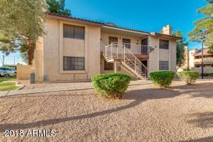 533 W GUADALUPE Road, 2127, Mesa, AZ 85210