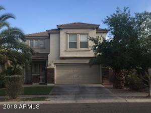 12213 W FLANAGAN Street, Avondale, AZ 85323