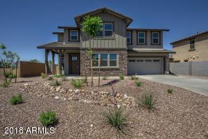13864 W SARANO Terrace, Litchfield Park, AZ 85340