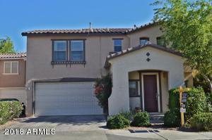 10931 W ELM Street, Phoenix, AZ 85037