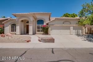 1538 E WINDMERE Drive, Phoenix, AZ 85048
