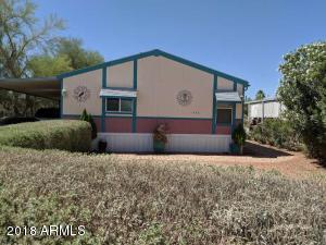 1446 E 21ST Avenue, Apache Junction, AZ 85119