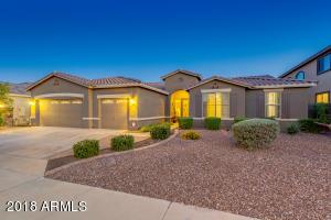 18423 W CARMEN Drive, Surprise, AZ 85388