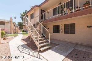 533 W GUADALUPE Road, 1118, Mesa, AZ 85210