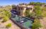 15728 E Telegraph Drive, Fountain Hills, AZ 85268