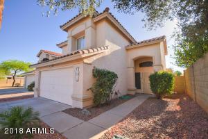 17408 N 14TH Street, Phoenix, AZ 85022