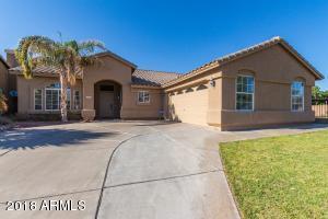 944 E BEVERLY Road, Phoenix, AZ 85042