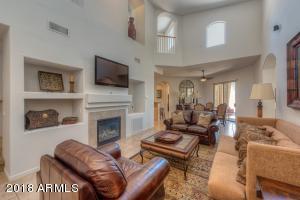 20802 N GRAYHAWK Drive, 1164, Scottsdale, AZ 85255