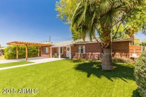 2530 E ROMA Avenue, Phoenix, AZ 85016
