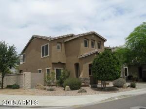 10840 W ELM Street, Phoenix, AZ 85037