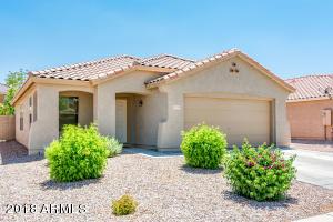 2733 W ALLENS PEAK Drive, Queen Creek, AZ 85142