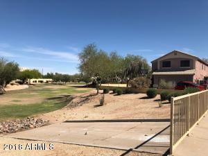 15159 W POLK Street, Goodyear, AZ 85338