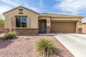 2327 E MINE CREEK Road, Phoenix, AZ 85024