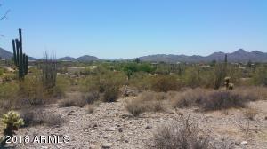 7015 E CONTINENTAL MOUNTAIN Drive, 13, Cave Creek, AZ 85331