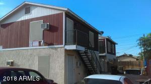 2525 E MONROE Street, Phoenix, AZ 85034