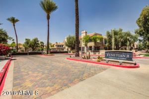 10055 E Mountainview Lake Drive, 2016, Scottsdale, AZ 85258