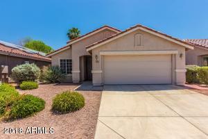 12431 N 41ST Avenue, Phoenix, AZ 85029
