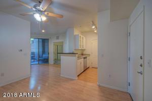 1701 E COLTER Street, 182, Phoenix, AZ 85016