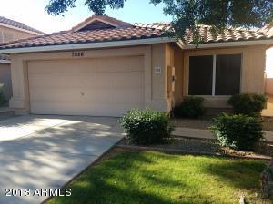 7926 W Paradise Drive, Peoria, AZ 85345