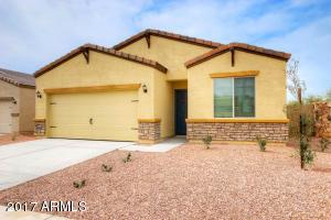 8211 W ENCINAS Lane, Phoenix, AZ 85043