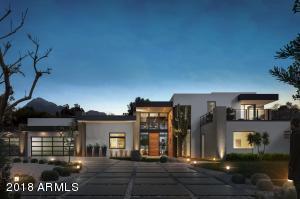 3802 E STELLA Lane, Paradise Valley, AZ 85253