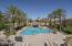 5837 N PALO CRISTI Road, Paradise Valley, AZ 85253