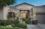 7525 E WING SHADOW Road, Scottsdale, AZ 85255