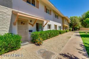 6053 N GRANITE REEF Road, Scottsdale, AZ 85250