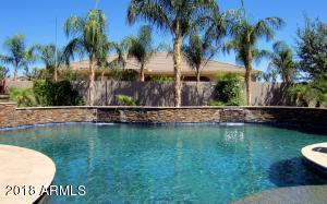 21913 E ASPEN VALLEY Drive, Queen Creek, AZ 85142
