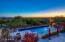 Private backyard paradise