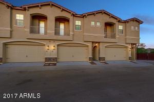 8977 N 8TH Drive, Phoenix, AZ 85021