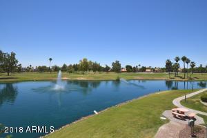 7401 W ARROWHEAD CLUBHOUSE Drive, 2052, Glendale, AZ 85308