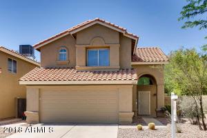 3223 E SIERRA Street, Phoenix, AZ 85028