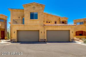 19226 N CAVE CREEK Road, 103, Phoenix, AZ 85024