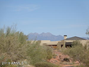 10235 N FIRE CANYON Drive, 21, Fountain Hills, AZ 85268