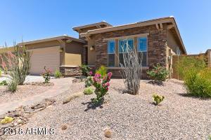 18251 W DESERT SAGE Drive, Goodyear, AZ 85338