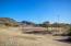 Community ball fields & tennis courts