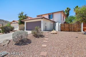 4346 E Corral Road, Phoenix, AZ 85044