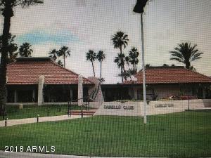 7405 N VIA CAMELLO DEL NORTE, 136, Scottsdale, AZ 85258