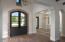 6656 N LOST DUTCHMAN Drive, Paradise Valley, AZ 85253