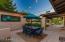 6608 E BEVERLY Lane, Scottsdale, AZ 85254