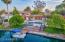 7634 E Via De Lindo, Scottsdale, AZ 85258