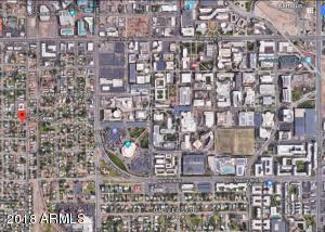 1106 S FARMER Avenue, 5, Tempe, AZ 85281