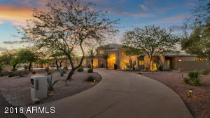 12302 E GAIL Road, Scottsdale, AZ 85259