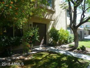 4254 N 82ND Street, Scottsdale, AZ 85251