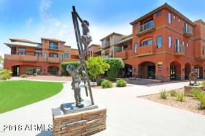 12625 N SAGUARO Boulevard, 116, Fountain Hills, AZ 85268